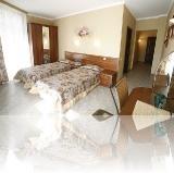Отель МЕЧТА 3